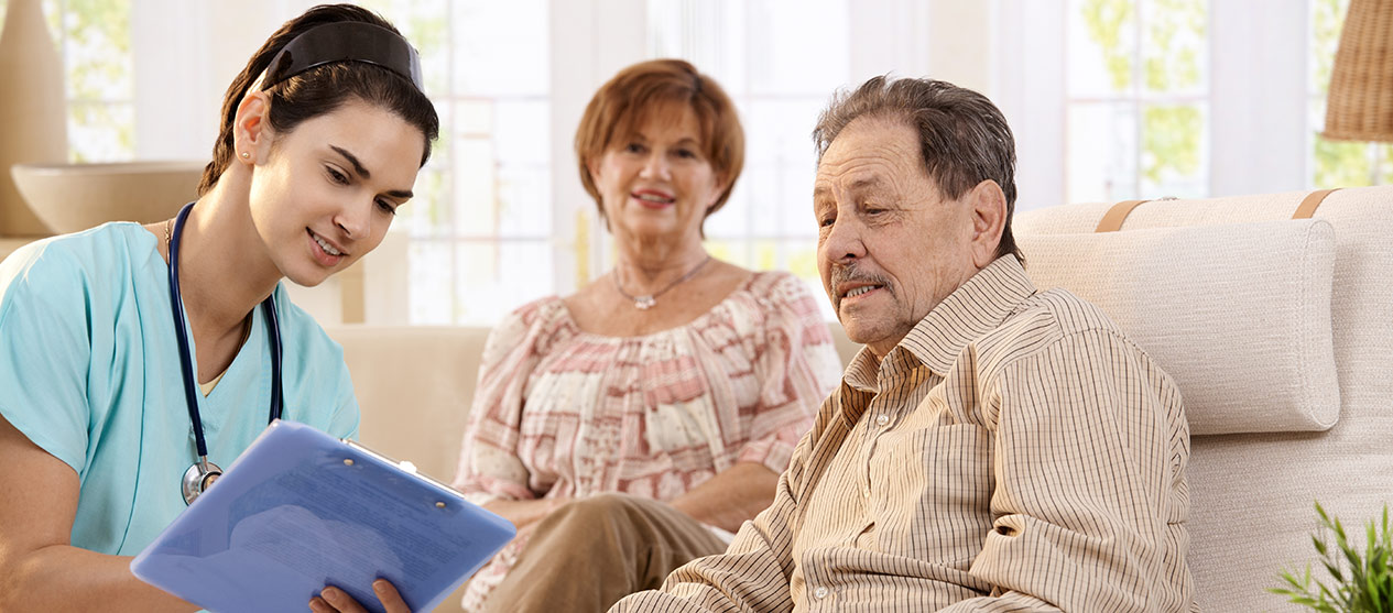http://bpi.org/sites/default/files/213749.jpg