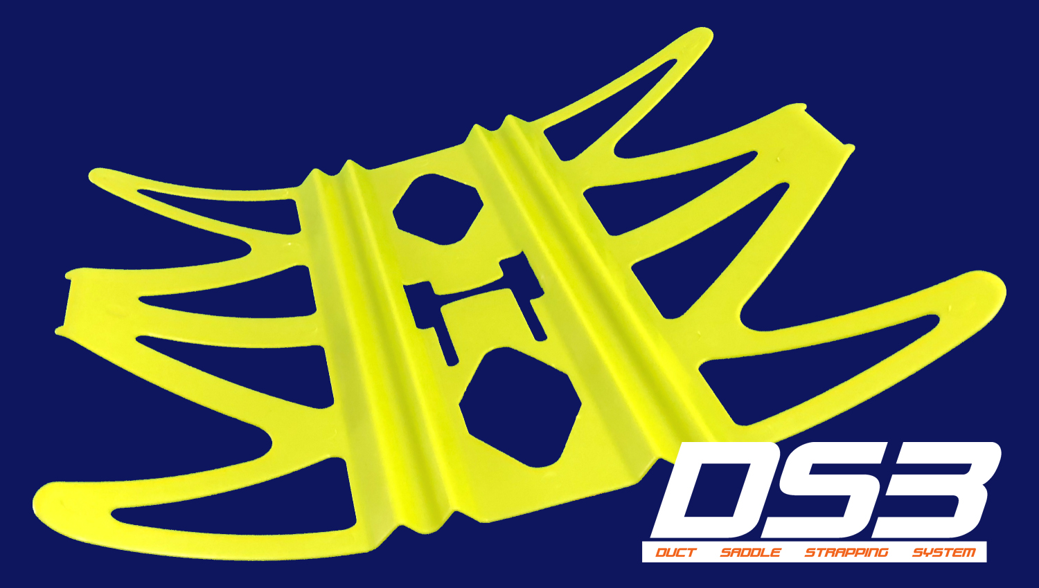 http://bpi.org/sites/default/files/SaddleBluewithLogo.jpg