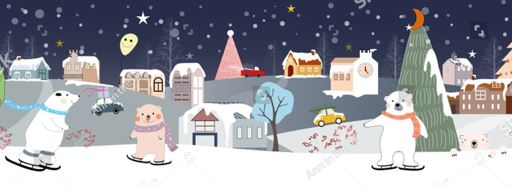 http://bpi.org/sites/default/files/Winter%20scene.JPG
