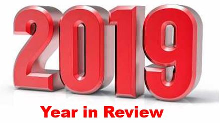 http://bpi.org/sites/default/files/year%20in%20review_0.JPG