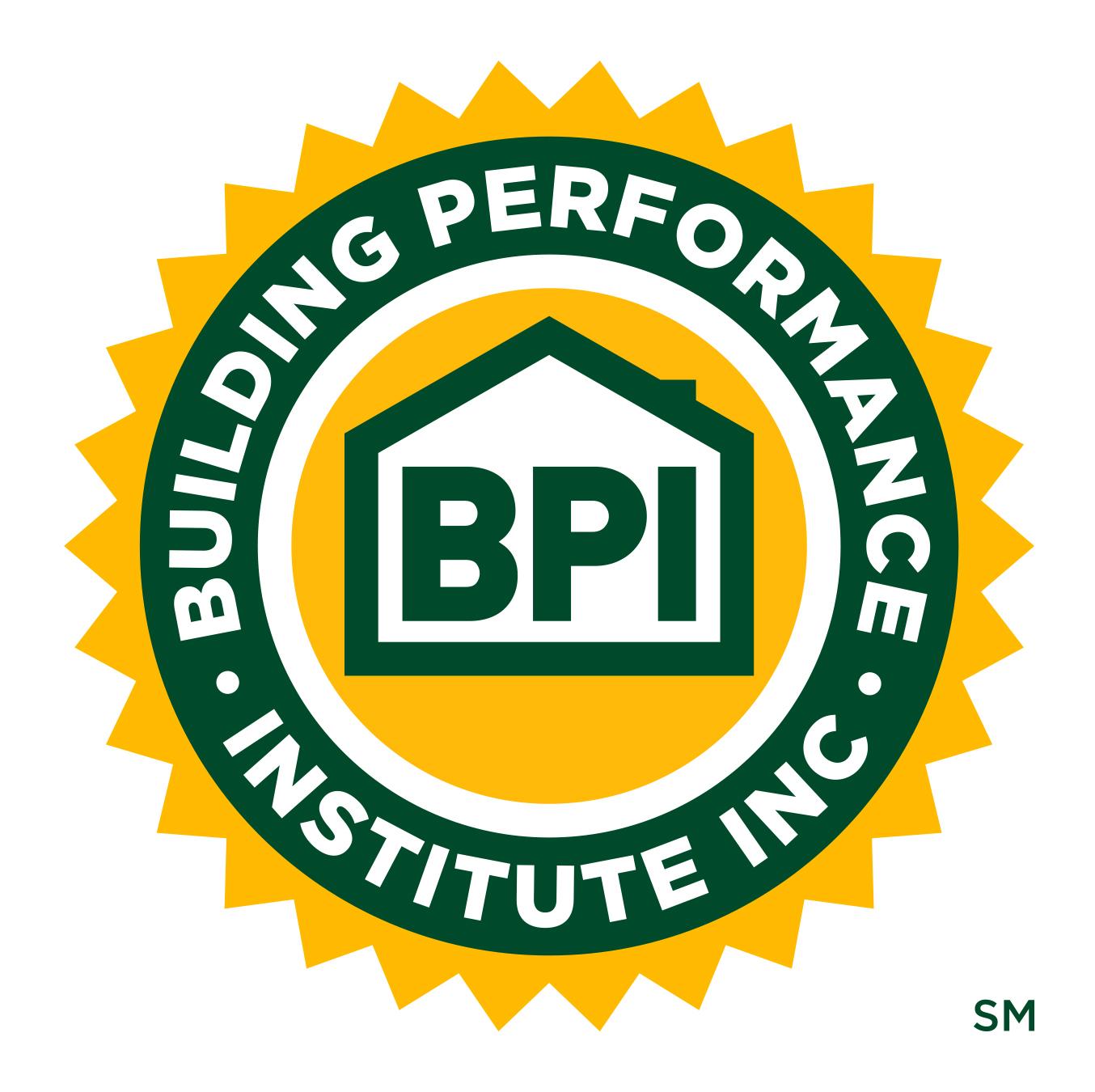 http://bpi.org/sites/default/files/logo