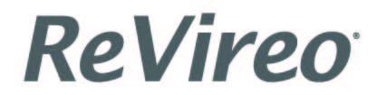 ReVireo Inc logo