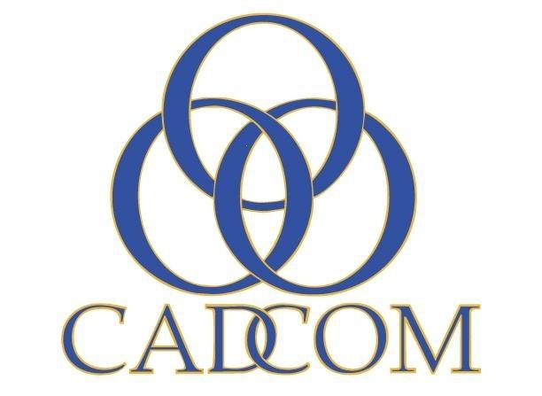 CADCOM logo_2