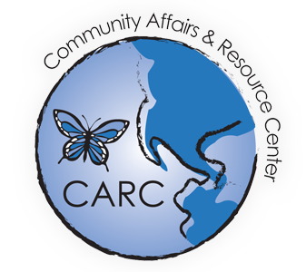 Community Affairs and Resource Center of New Jersey